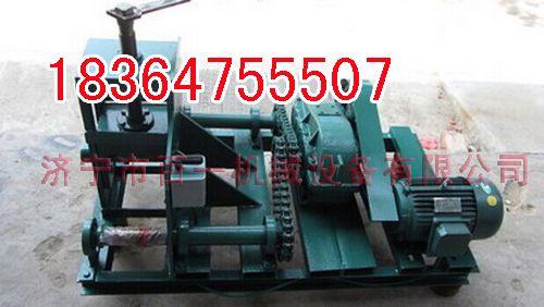 滚动式握弯机生产   卧式折弯机价格