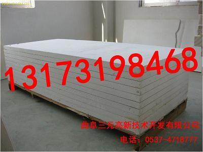 防火门芯板设备价格三元防火门芯板设备价格低廉