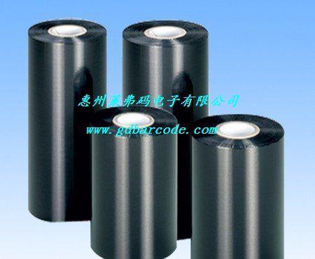 惠州莱弗码供应混合基碳带/色带批发定制