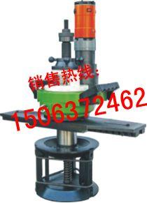 山东发货手持式电动坡口机-管道坡口机-小型坡口机-手动(自动)进