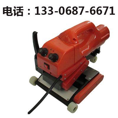 爬焊机厂家,双轨土工膜焊接机,TH515防水板焊接机批发