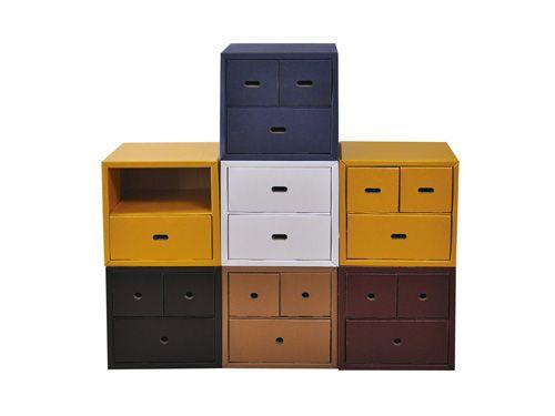 东莞包装彩盒,鸿展订做纸箱,纸箱印刷厂,彩盒印刷