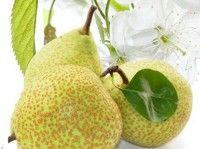 山东莱阳梨,烟台红富士苹果,正宗赣南脐橙