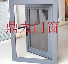 芜湖鼎力金刚网纱窗厂家分析市场上金刚网产品为何价格差异如此大