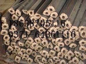 新型卧式椴木连续式碳化设备成本低实用性强