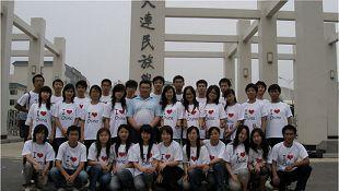 深圳同学聚会T恤,毕业10年聚会文化衫定制,纪念服装订购,时尚耐
