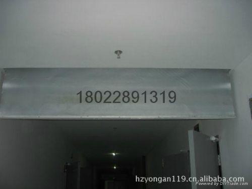 东莞挡烟垂壁价格680元