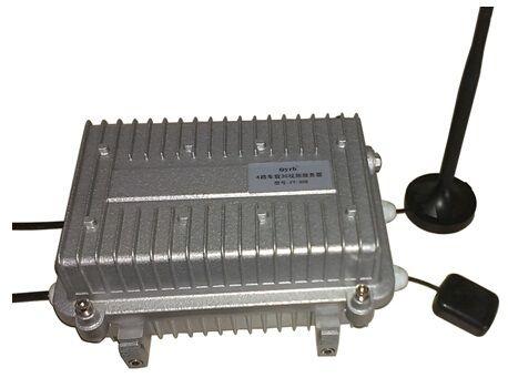 ACT-306系列三防型超清3G/4G无线硬盘录像机