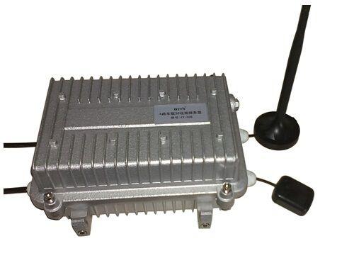 ACT-311系列—防水型高清3G/4G网络录像机