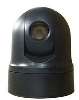ACT-801系列mini车载智能球