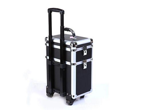机器设备 拉杆箱 旅行箱 箱包 行李箱 500_385