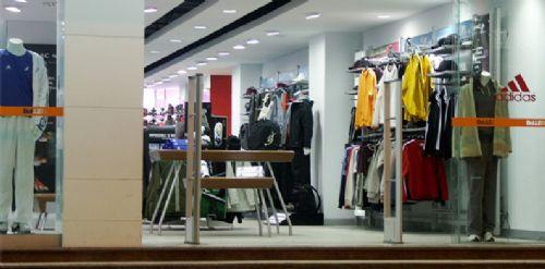 专业维修安装调试服装防盗门,声磁防盗器,超市设备