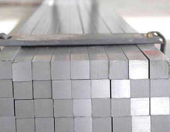 厂家直销冷拉方钢质优价廉