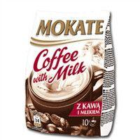 蓝山咖啡代理进口青岛港报关,个人能进口咖啡吗