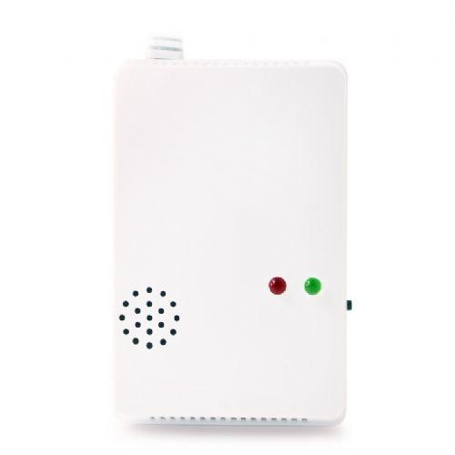一氧化碳浓度烟雾探测器,可燃气体报警器厂家直销