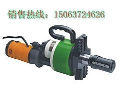 ISY-28T管道坡口机,电动坡口机,超抢手坡口机