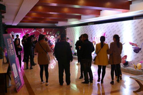 广州周年庆典策划公司、活动策划