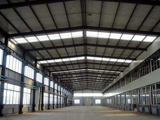 拆除钢结构高价回收北京回收钢结构专业