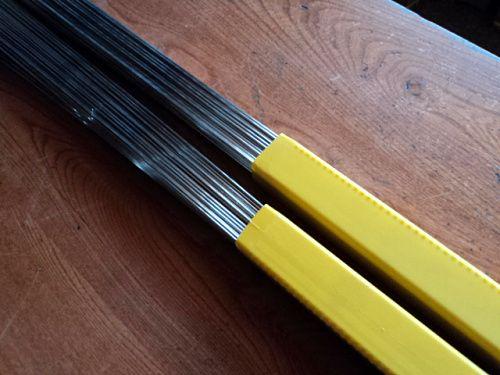 ERNiCu-7焊丝