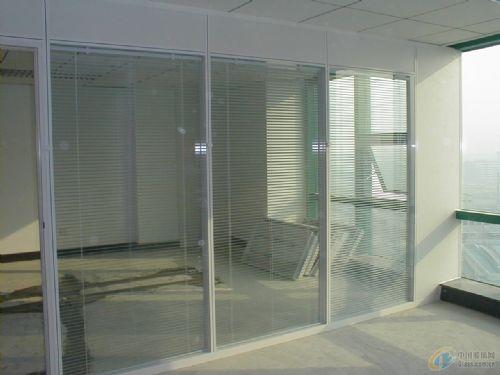 办公屏风-来兆拓,打造舒适/现在/简约的办公环境