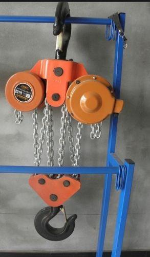 新疆厂家低速环链电动葫芦-固定式爬架电动葫芦批发价格