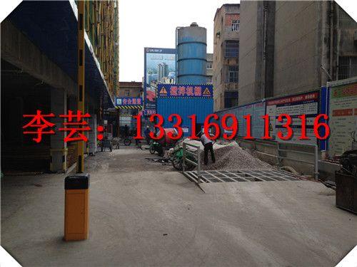 上海小区蓝牙停车场系统厂家|浙江酒店蓝牙停车场系统价格