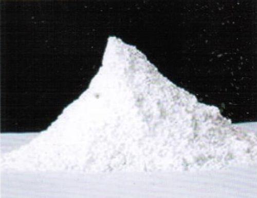 重质碳酸钙价格