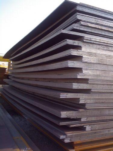 CCSA/B 高强船板、造船板、开平船板