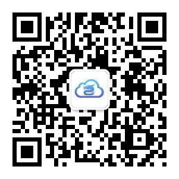 湛江市家电维修、电脑维修、手机维修上微信公众号《修搭搭》平台