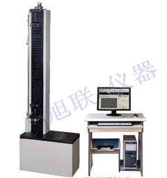 LDW-5000N焊接点拉力试验机