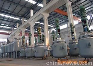 北京反应釜回收最新价格