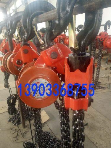 江西厂家低速环链电动葫芦-运行式式爬架电动葫芦批发价格