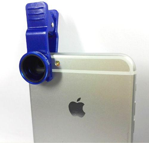 CPL通用手机偏光镜头