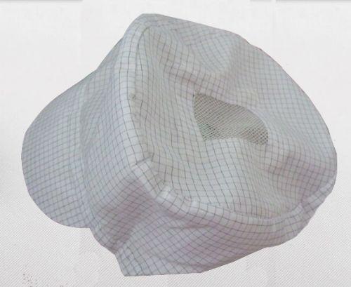 防静电条纹鸭舌帽 HOYATO-A-5008
