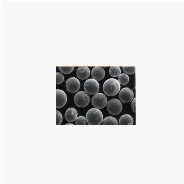 高硬度铸造碳化钨粉 碳化钨合金粉末 镍基碳化钨粉 合金粉末