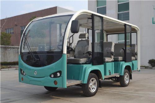 路朗专业生产高端电动车的生产厂家