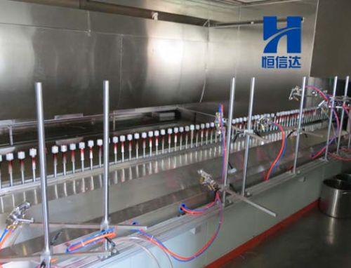 江苏漆雾凝聚剂喷漆污水处理专用