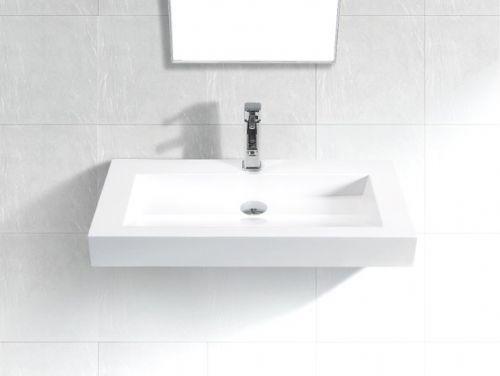 台下洗手盆 镜柜洗脸盆 洗脸台盆 洗脸盆 泌腾卫浴