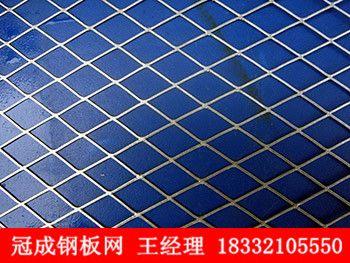 厂家低价供应钢板网片镀锌钢板网及各种建筑电焊网片