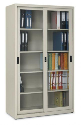 铁皮文件柜,档案密集柜,铁皮储物柜,电子密码存包柜