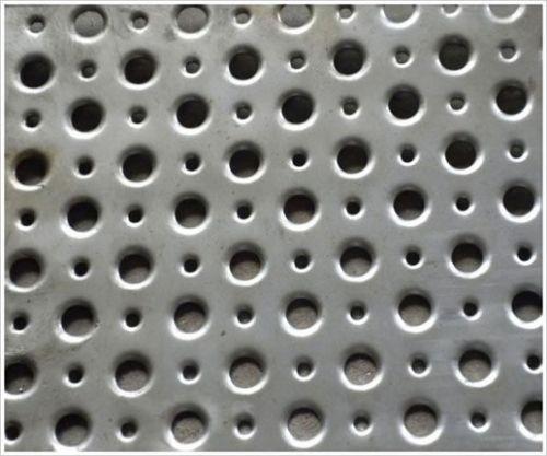 镀锌冲孔网批发 镀锌冲孔网厂家直销 镀锌冲孔网规格 价格