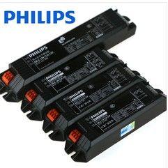 飞利浦T5电子镇流器EB-C 18W28W36W直灯管整流器