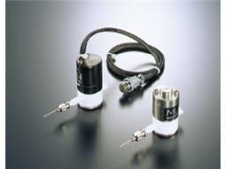 武藏电磁式隔膜阀DCV-2/DCV-2-VT/DCV-2N-VT