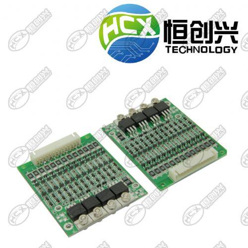 锂电池保护板厂家,电池保护板