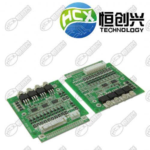 过载保护元件,锂电池保护板