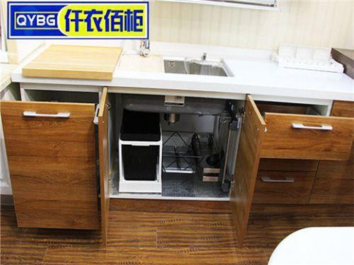 天津欧式家具生产厂家