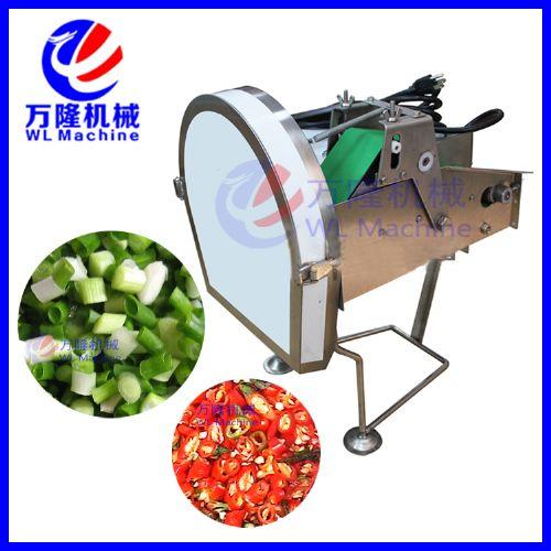 切葱机 切韭菜机 饺子馅碎菜机 电动切菜机 饺子云吞馅机