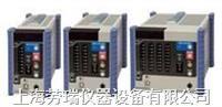 EDX-100A动态数据采集仪(产地:日本)