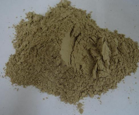 供应江苏南京硅藻土、苏州硅藻土、无锡硅藻土、常州硅藻土