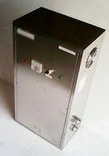 海南水箱自洁消毒器